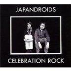 Japandroids | YapleSyrup
