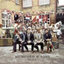 Mumford and Sons | Yaple Syrup
